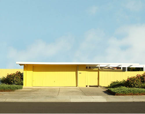 LucySnowe-YellowHouse.jpg