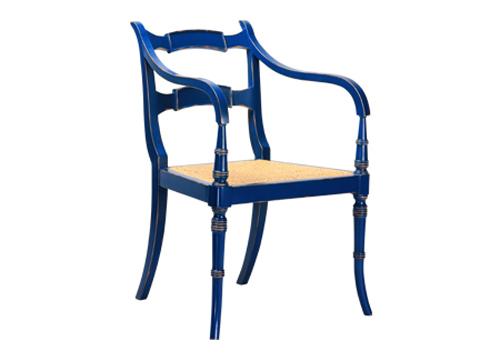 Bungalow 5 adam chair