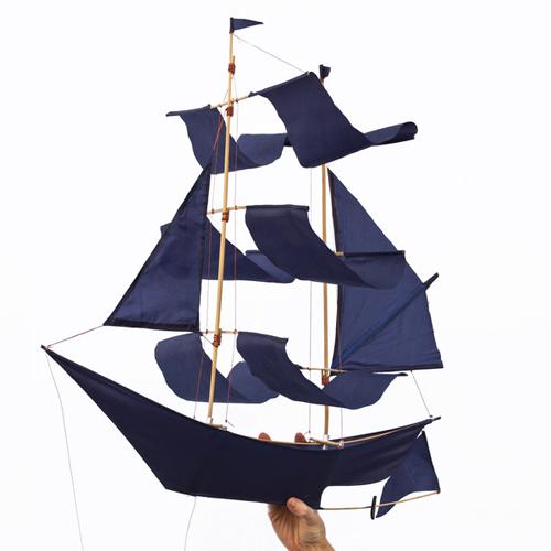 HapticLab-SailingShipKite.jpg