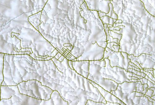 HapticLab-Topographic.jpg