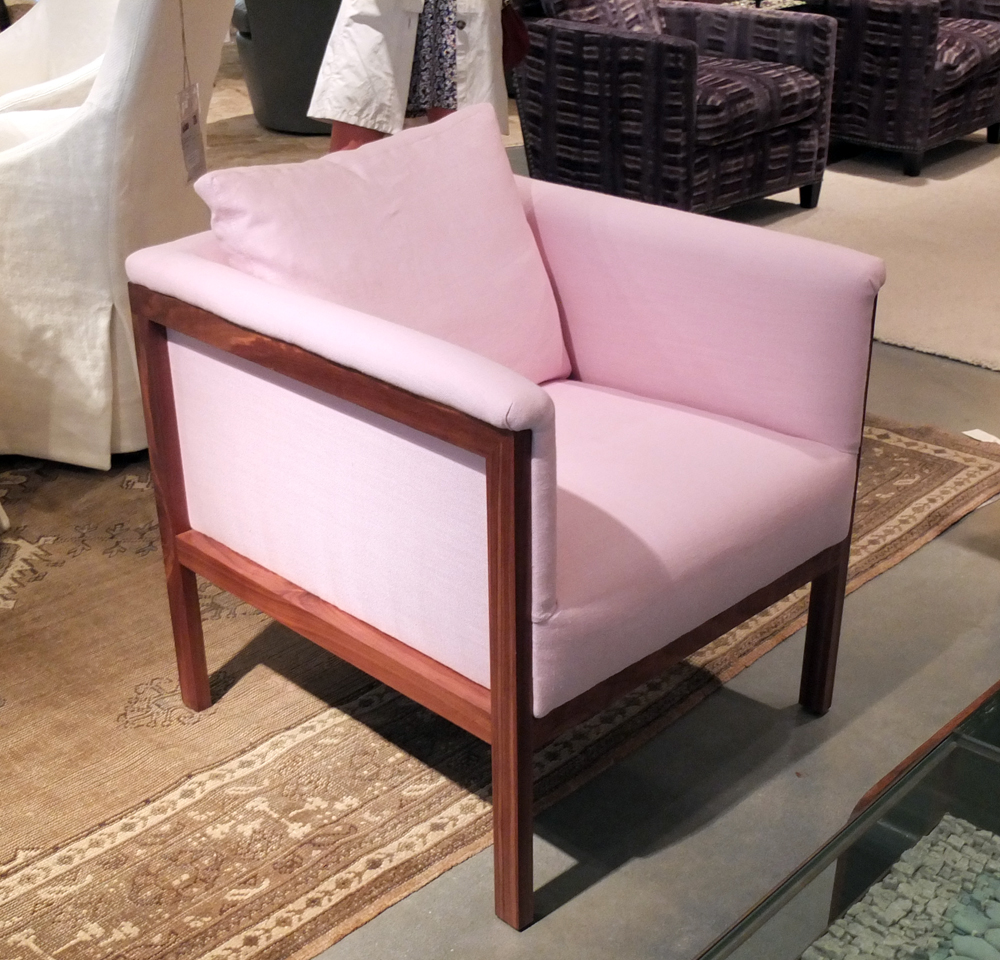Lee-Industries-Chair.jpg