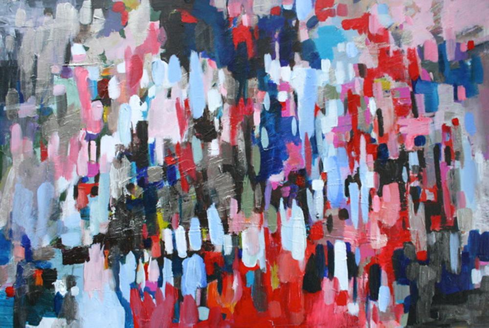 Jenny-Vorwaller-Untitled.jpg