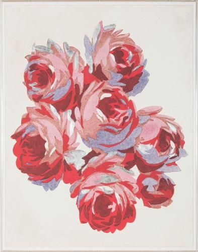 Natural-Curiosities-Roses.jpg