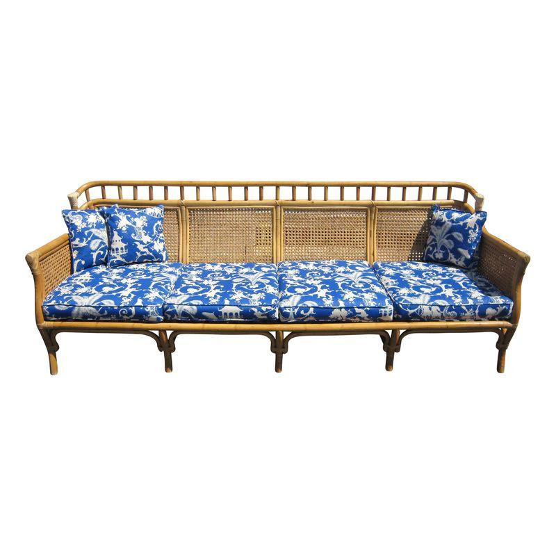 Chairish-Rattan-Sofa.jpeg