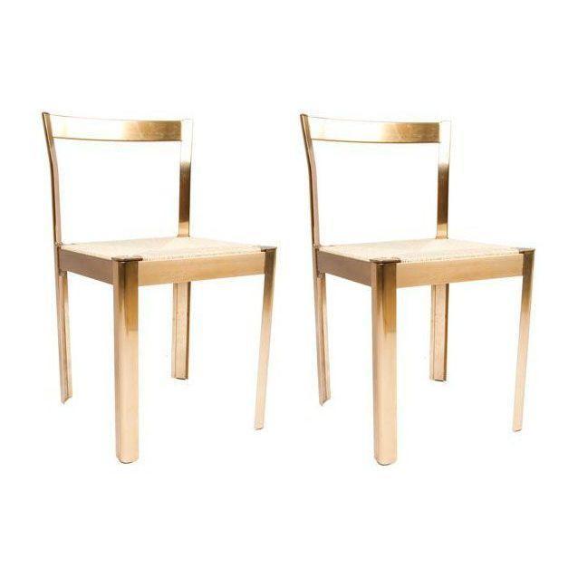 Chairish-Brass-Accent-Chairs.jpeg