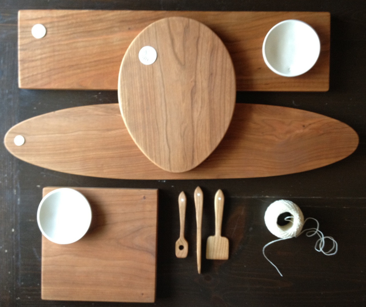 Palomas-Nest-Serving-boards.jpg