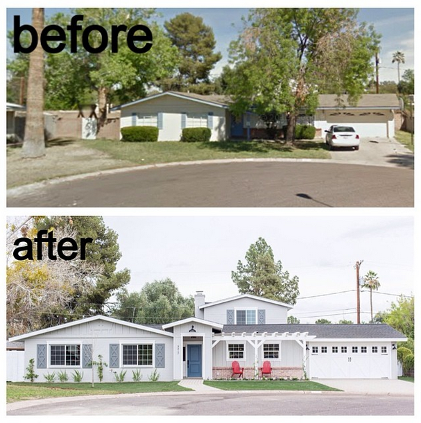 rafterhouse-before-and-after-2.png