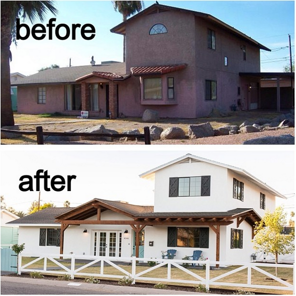 Rafterhouse-Before-After-1.png