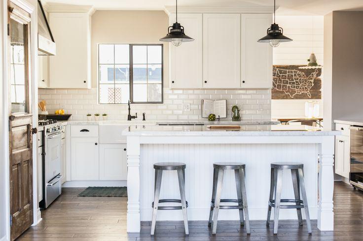 rafterhouse-kitchen.jpg