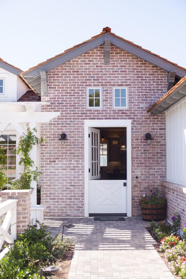 rafterhouse-dutch-door-1.jpg