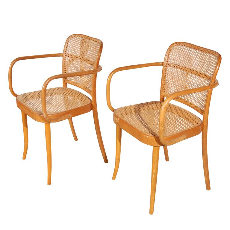 stendig-chairs.jpg
