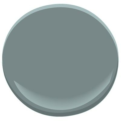 templeton-gray.jpg