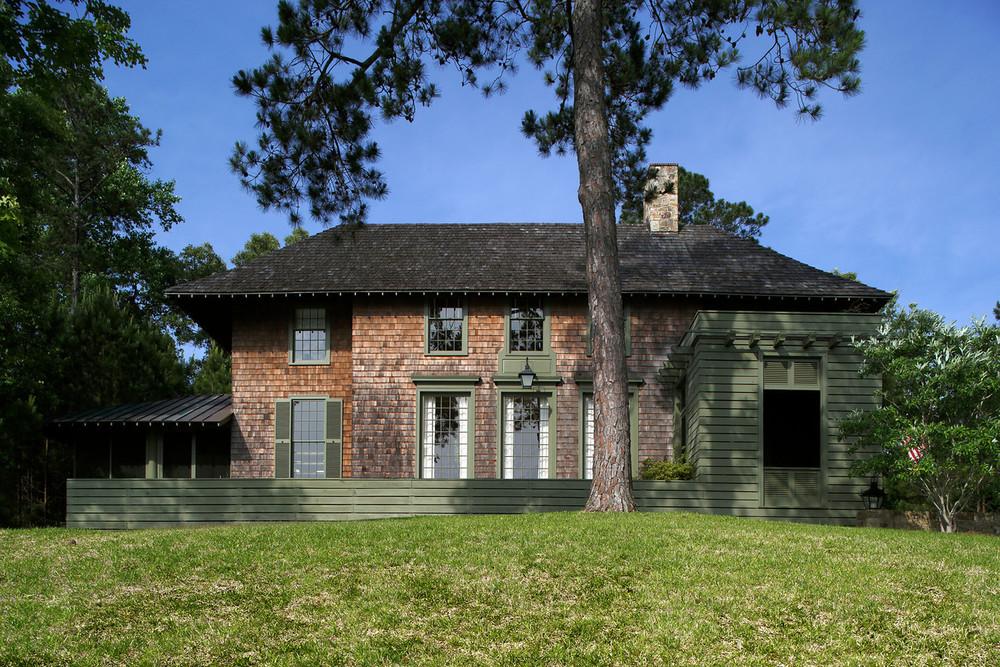 bill-ingram-lake-house-4.jpg