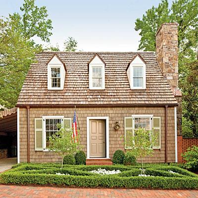 bill-ingram-country-house-4.jpg