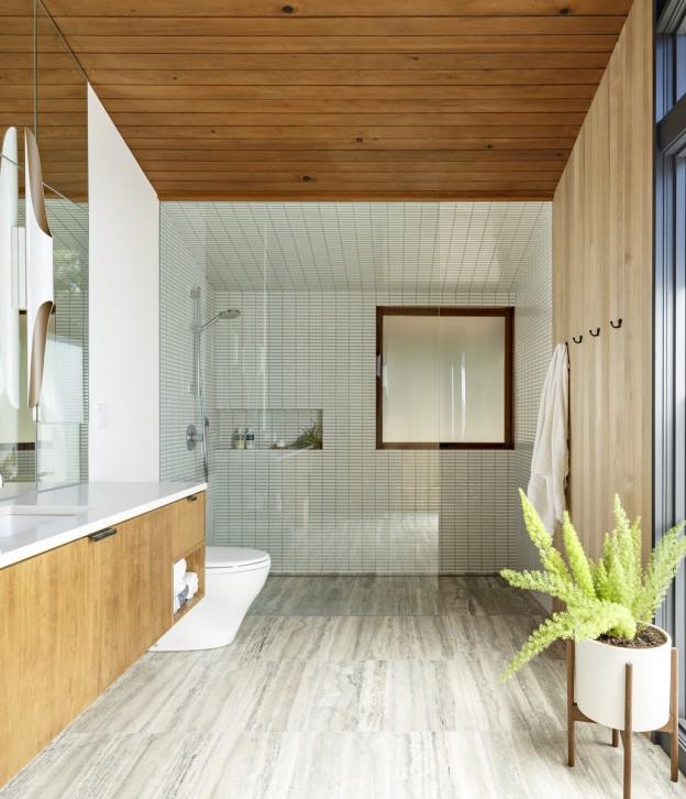 jessica-helgerson-saul-zaik-bathroom.jpg