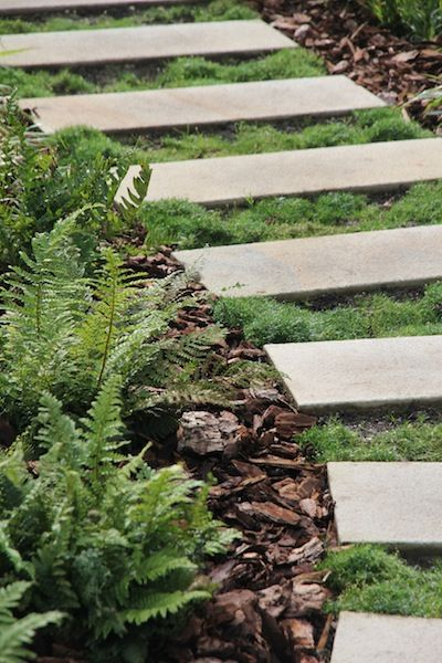 garden-pinners-hendy-curzon-walk.jpg