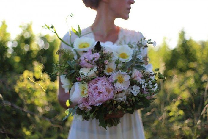 garden-pinners-floret-bouquet-3.jpg