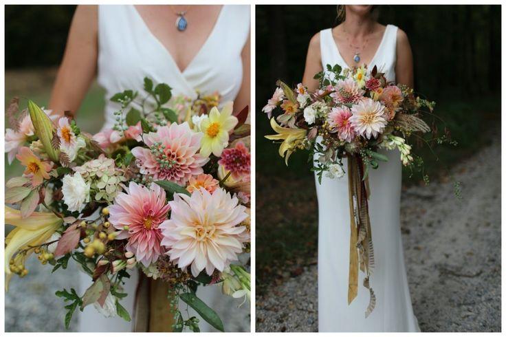garden-pinners-floret-bouquet.jpg
