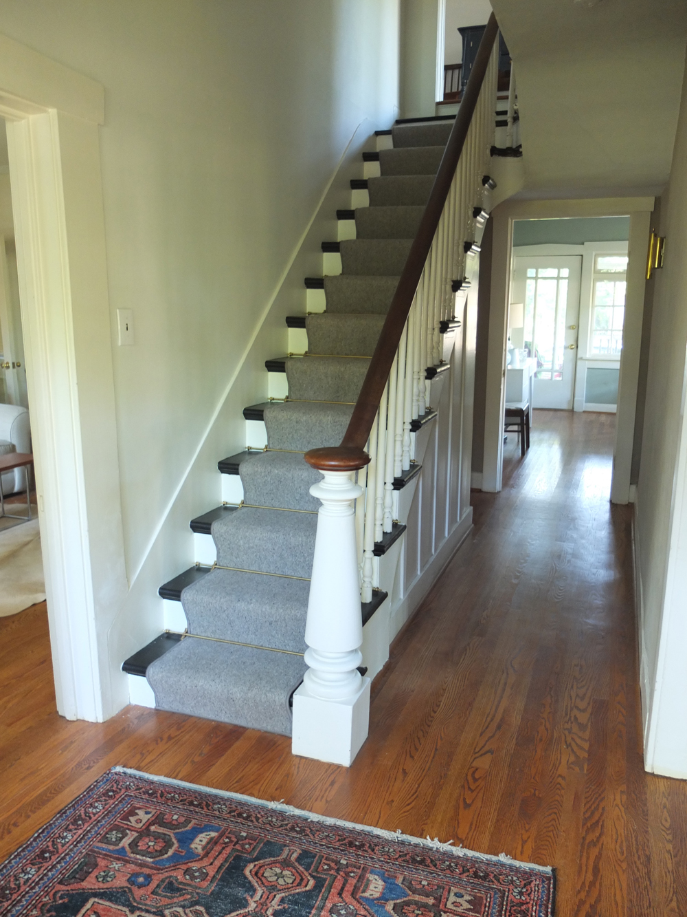 our-stair-runner-1.jpg