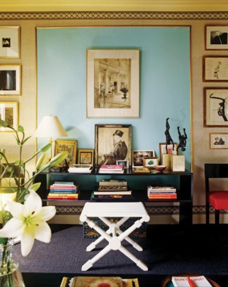 albert-hadley-living-room-blue-2.jpg