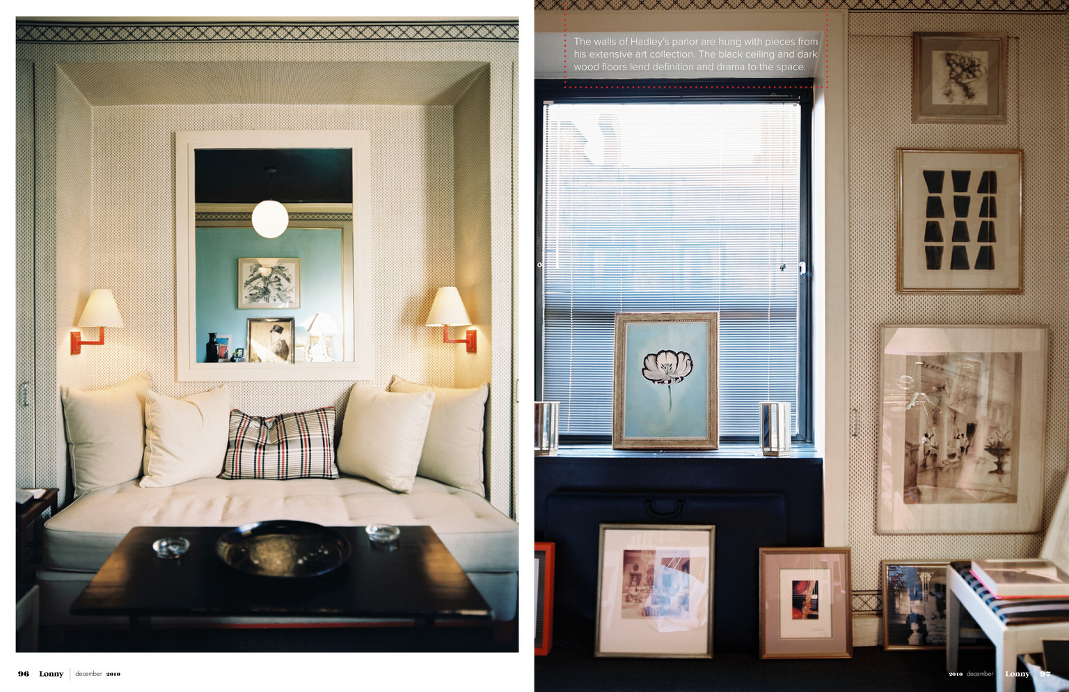albert-hadley-living-room-blue-3.jpg