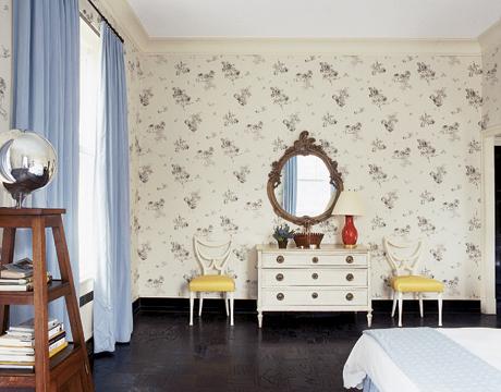 albert-hadley-floral-bedroom-2.jpg