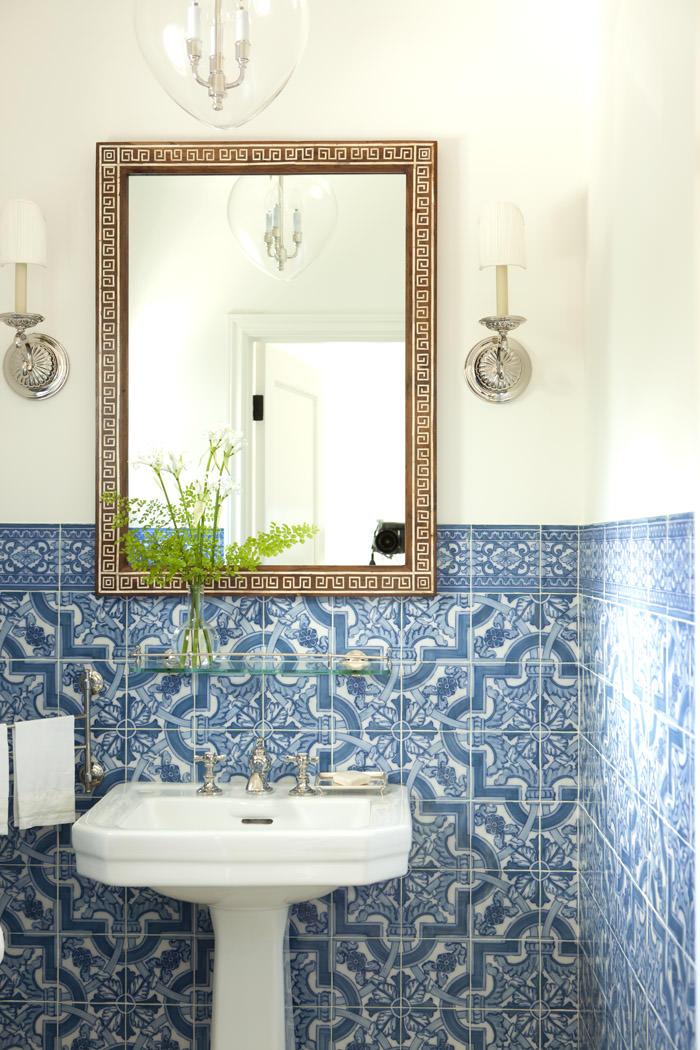 sikes-bathroom.jpg