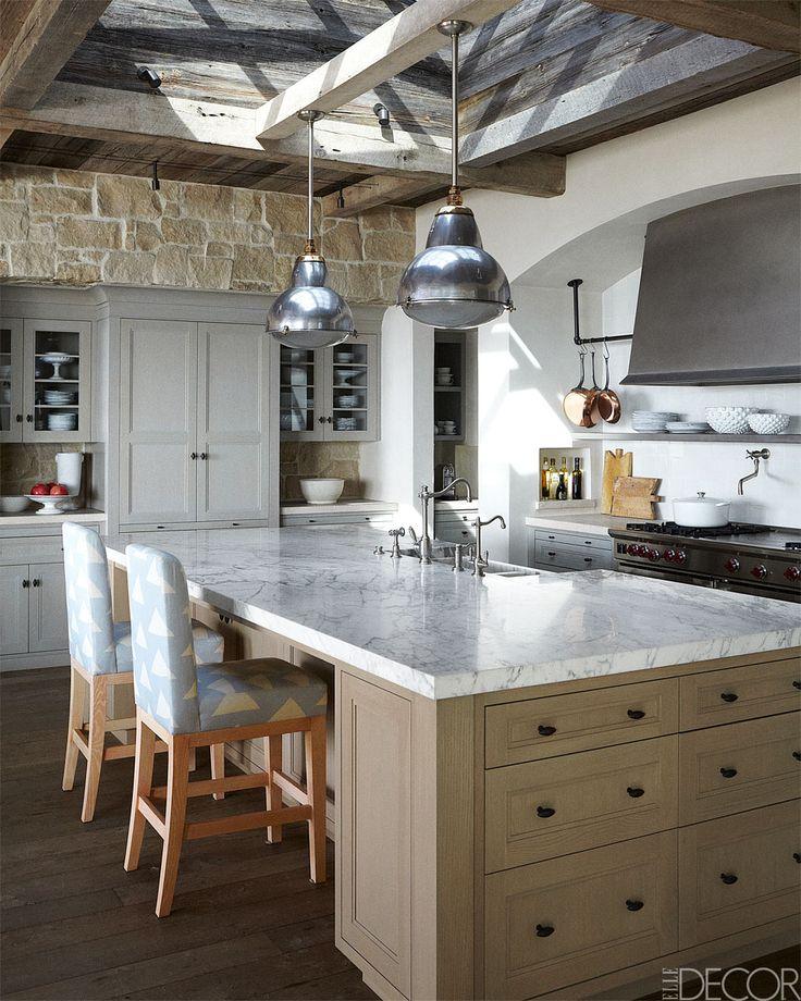 m.elle-design-kitchen.jpg