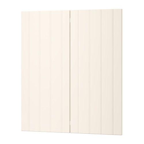 Ikea-Kitchen-White-1.jpg