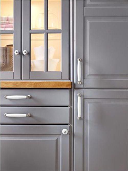 Ikea-Gray-Cabinets.jpg