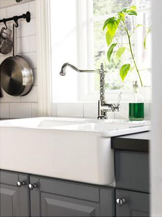 Ikea-Faucet-1.jpg