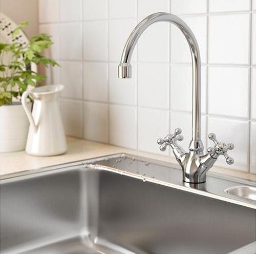Ikea-Faucet-2.jpg