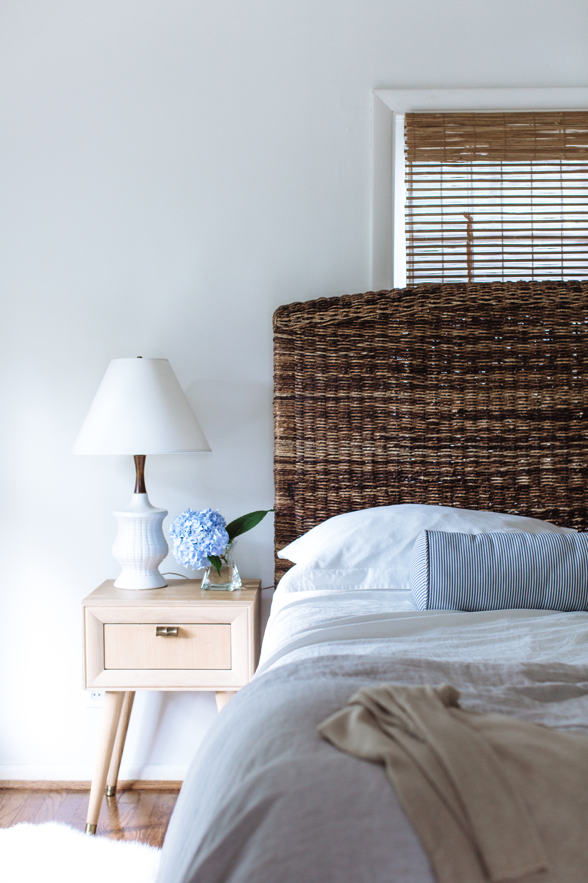 THE-PLACE-HOME-our-home-master-bedroom-2.jpg