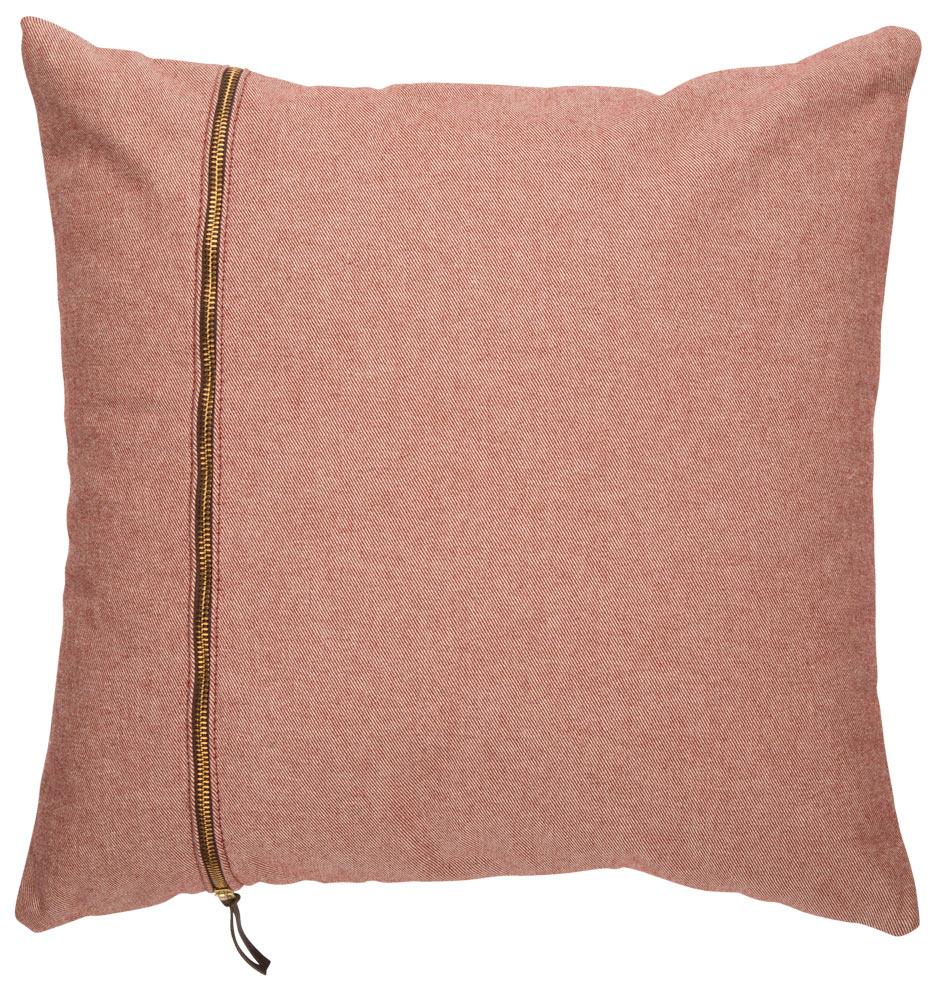 rejuventation-revive-pillow-spice.jpg