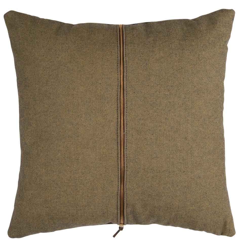 rejuventation-revive-pillow-green.jpg