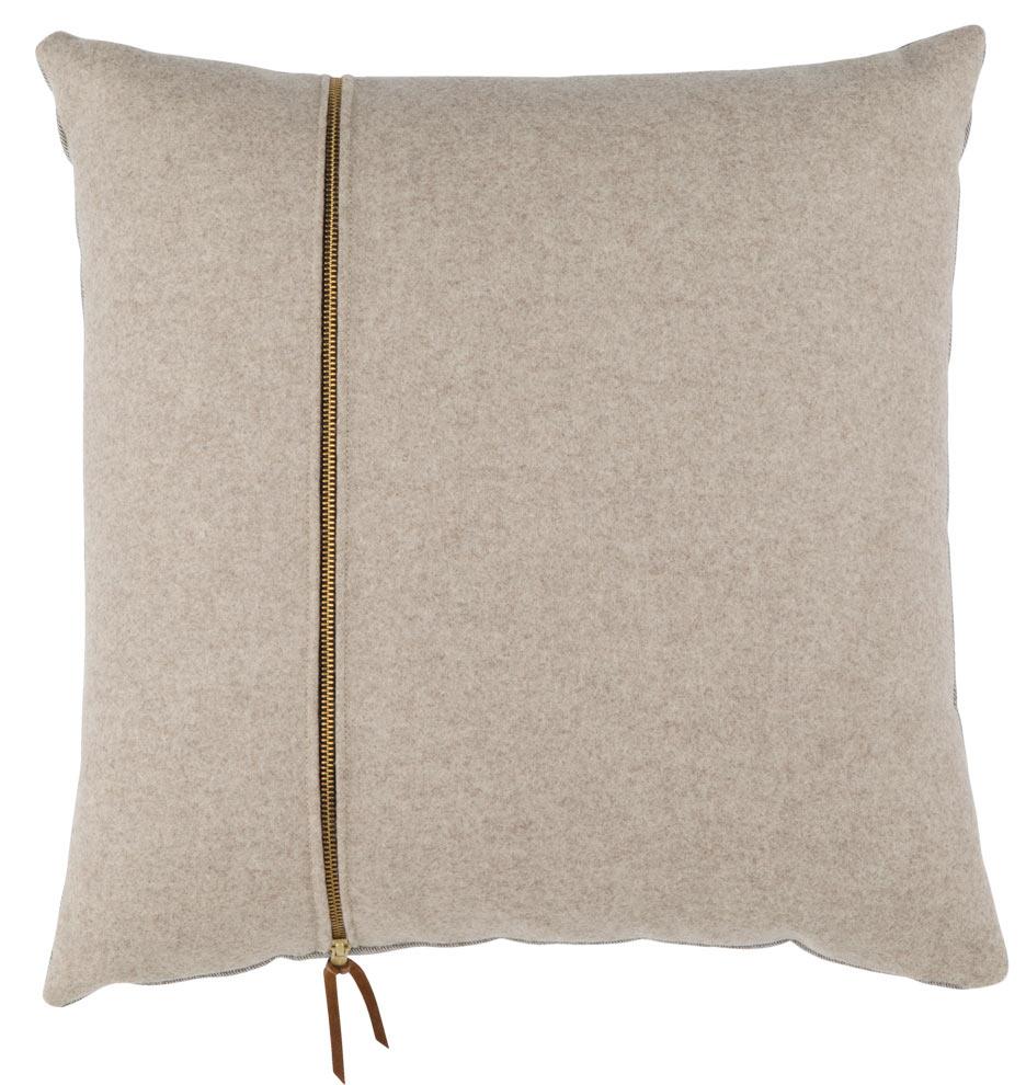 rejuventation-revive-pillow-cream.jpg