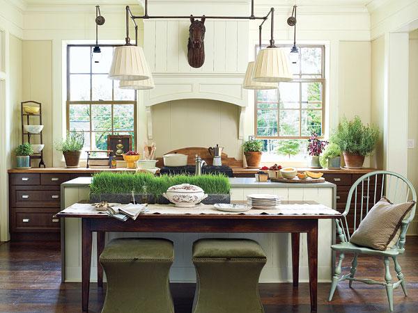 Ikea-Kitchen-Elements-of-Style-1.jpg