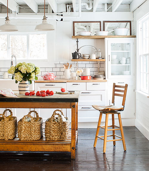 via  Elements of Style  home of  Acre Creative