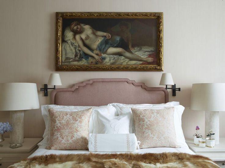 nicholas-haslam-blush-bedroom-1.jpg
