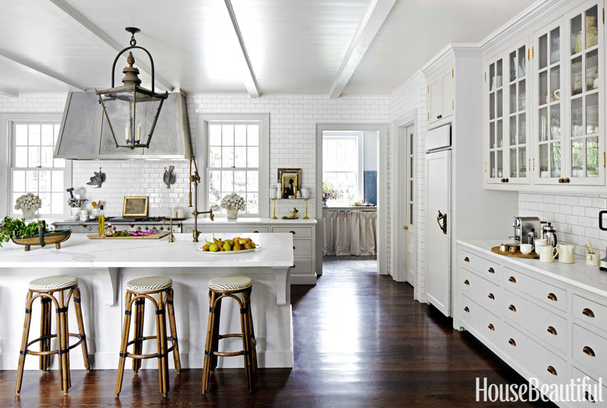 home-feature-jeannette-whitson-kitchen.jpg