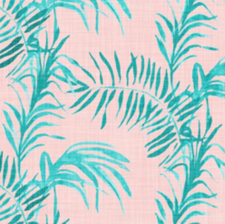 spoonflower-nouveau-bohemian-palm-leaves.png