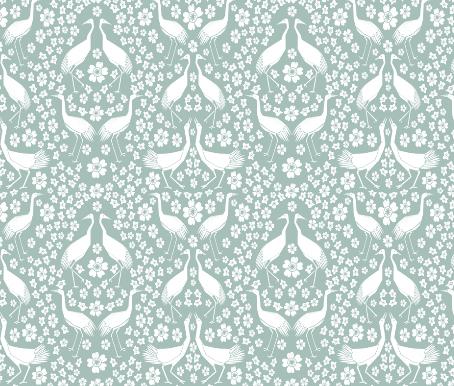 spoonflower-andrea-lauren-cranes.png
