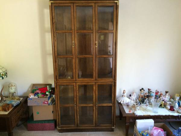 St. Louis Craigslist Listing for $400