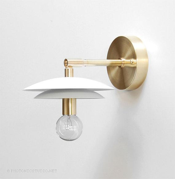 Etsy-Lighting-Round-Up-Phototonics-Studio-3.jpg
