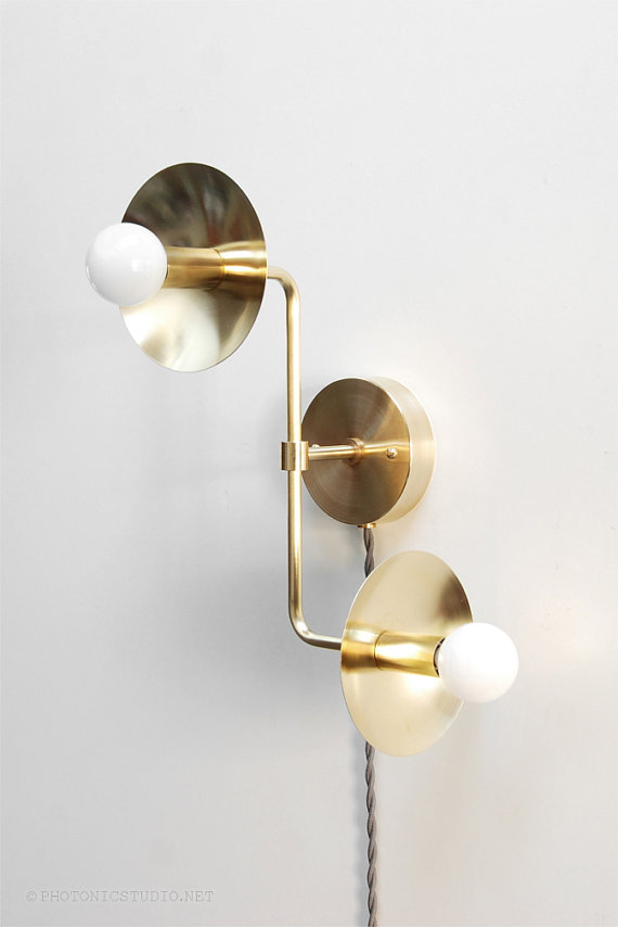 Etsy-Lighting-Round-Up-Phototonics-Studio-2.jpg
