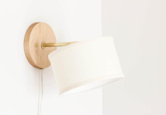 Etsy-Lighting-Round-Up-Worleys-Lighting-1.jpg