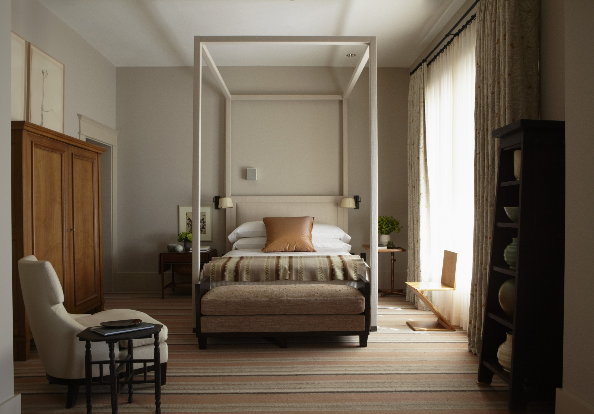 Mark-Cunningham-Bedroom-3.jpg