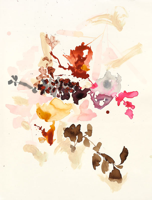 The-Jealous-Curator-Jen-Garrido-Golden-Hour-C.jpg