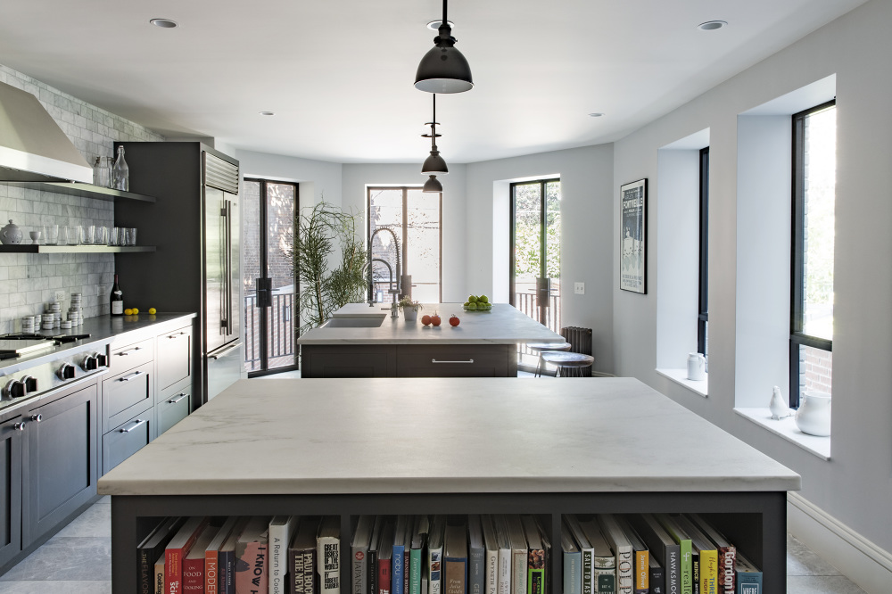 ensemble-architecture-kitchen-1.jpg