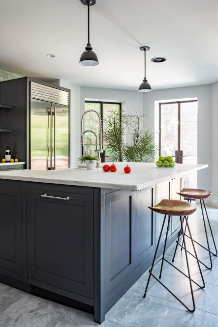 ensemble-kitchen-2.jpg